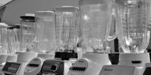 Are Blenders Really Good For You?