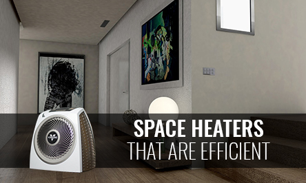 Best Space Heaters: Consider these things Before Buying