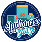 Appliances For Life