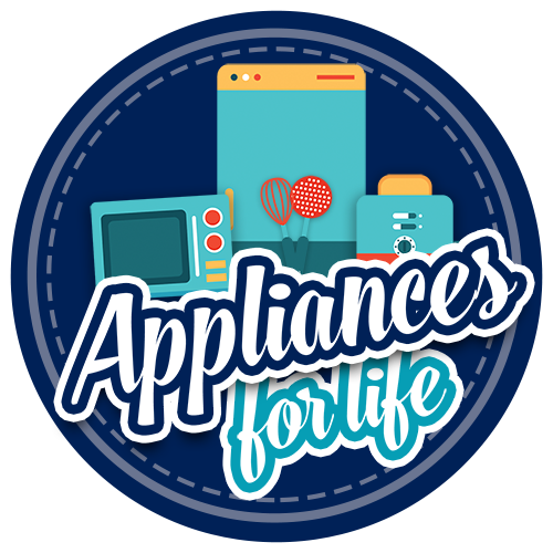 Appliances For Life Best Kitchen Garage And Home Office
