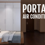 Portable Air Conditioner alternatives you need right away