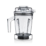 48-ounce Dry Grains Container Blenders