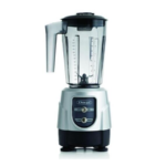 BL330S 1 HP Blender with 48 oz. Container