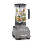 CBT-1500 Hurricane 2.25 Peak Horsepower Blender