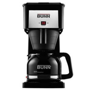 Bunn-O-Matic 383000064