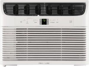 Frigidaire FHWW103WB1 Window and Wall Air Conditioner White, FHWW103WB1 Window Air Conditioner