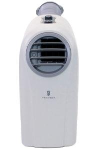 Friedrich 12000 BTU 9.1 EER ZoneAire Compact Portable Air Conditioner - P12SA