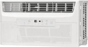 Frigidaire Gallery 6,000 BTU Quiet Temp Smart Room Air Conditioner - GHWW063WB1