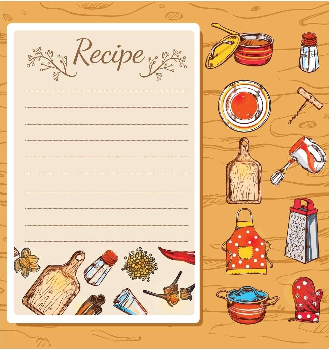 recipes for pressure cooker short ribs
